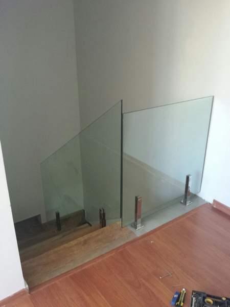 vidraçaria bh